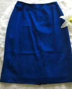JH collectibles Midi skirt